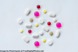 testosteronmangel ursachen medikamente