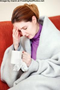 testosteronmangel ursachen krankheit