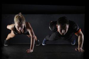L-Citrullin vorteile-nachteile-risiken-dosis-trainingssteigerung-energie