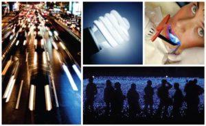 Blaulicht-Wirkung-Vorteile-Nachteile