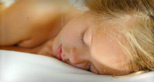 Chronotherapie-zurücksetzen-deiner-inneren-Uhr-schlafen