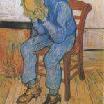 Depression überwinden-bekämpfen-behandeln