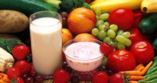 Intermittierendes Fasten Vorteile, Ergebnisse, Diät, Zeitplan