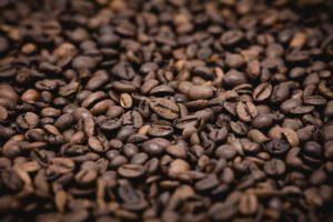 Koffein-Wirkungen-Nebenwirkungen