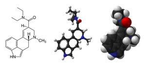 LSD-Risiken-Wirkungen-Nebenwirkungen