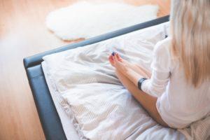 Meditation lernen Anleitung-für-Beginnger
