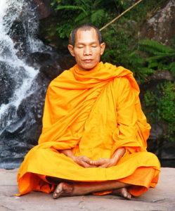 Meditieren lernen vorteile-wirkungen-anleitung-fuer-anfaenger