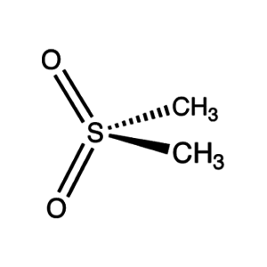 Methylsulfonylmethan MSM vorteile-wirkungen