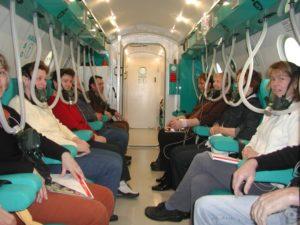 Sauerstofftherapie-Gefahren-Nebenwirkungen-Vorteile-Kammer