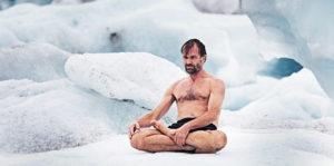 Wim-Hof-Atemtechnik-Meditation-Konzentration-Fokus