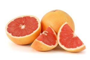 Grapefruitkernextrakt Wirkung-Dosis-Vorteile