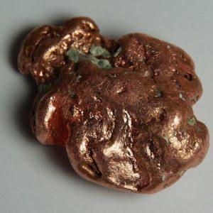 Kupfermangel + Ursachen + Bluttest + Gefahren