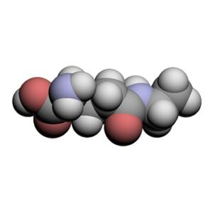 L-Theanin vorteile-wirkungen-dosis-nebenwirkungen