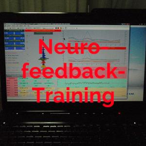 Neurofeedback-Training Vorteile-Wirkungen-Gehirnwellen