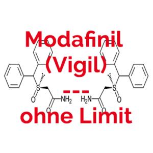 Modafinil Vigil Modalert Modvigil Vorteile-Nebenwirkungen-Dosis-Risiken