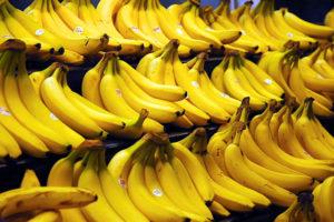 Banane-Wirkung-Vorteile-dosis-kaufen