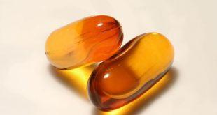 Lebensmittel-mit-viel-Omega-3-Fett-Dosis