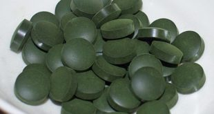 Spirulina Wirkung-Vorteile-Nebenwirkung-Risiko-Dosis