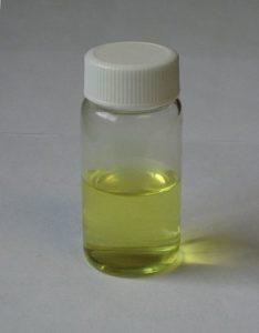 Chlordioxid Wirkung-Nebenwirkung-Vorteile-Gefahren