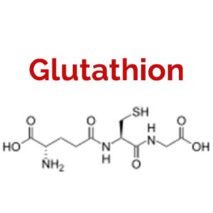 Glutathion Vorteile-Nebenwirkungen