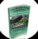 biohacking-crashkurs-3d-150x150