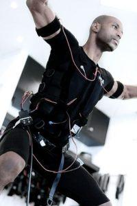 Elektrostimulations-Training-Fitness-Hack-Blogparade-Vorteile-Studien