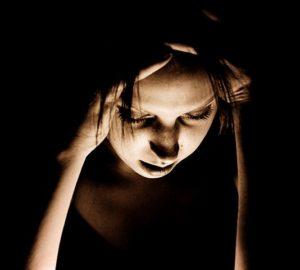 Migräne-Kopfschmerzen-Ursachen