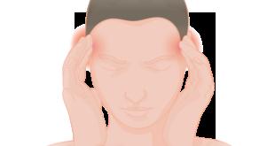 Migräne-Kopfschmerzen-natürliche-Mittel