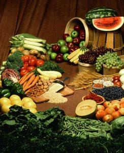Vegane-Ernährung-Gefahren-Mangel-Vegetarische-Diät-ungesund