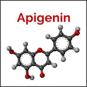 Apigenin-Wirkungen-Vorteile-Risiken-Bioverfügbarkeit-Dosierung