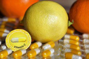 VItamin-C-Corona-Virus-Studien-Vorteile-Dosierung