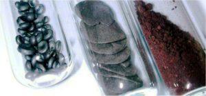 Selen-Vorteile-Nebenwirkungen-Toxizität-Dosis-Lebensmittel