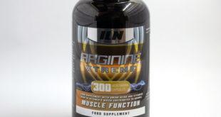 L-Arginin-Vorteile-Gefahren-Spiegel-erhöhen-Arginase-hemmen