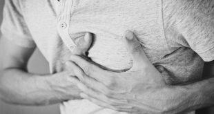 Lipoprotein-(a)-hemmen-senken-Risiko-Marker-Herzinfarkt-Atherosklerose