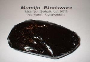 Shilajit-Mumijo-Vorteile-Risiken-Dosis