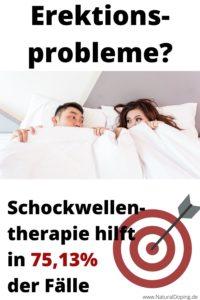 Erektionsproblem-erektile-dysfunktion-eswt-Schockwellentherapie-Stoßwellentherapie-behandlung
