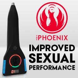 phoenix_banner_250x250_01b_prog01estw-schalwellentherapie-erektile-dysfunktion-heilen-impotenz-heilbar