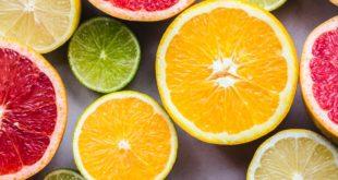 vitamin-c-vorteile-nachteile-wirkungen-gefahren-dosis