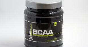 BCAA-Vorteile-Nebenwirkungen-Dosis-Gefahren-Wirkungen-Studien